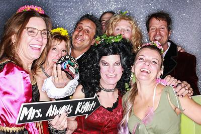 Celebrating 35 Years of Theatee Aspen!-Aspen Photo booth Rental-SocialLightPhoto com-22