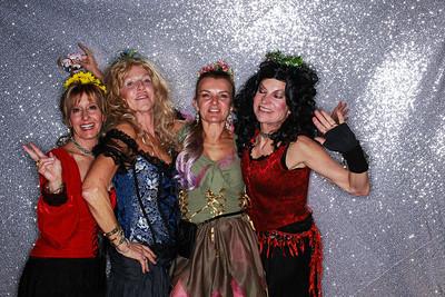 Celebrating 35 Years of Theatee Aspen!-Aspen Photo booth Rental-SocialLightPhoto com-28