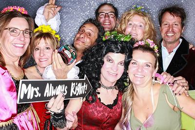 Celebrating 35 Years of Theatee Aspen!-Aspen Photo booth Rental-SocialLightPhoto com-23