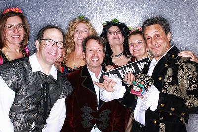 Celebrating 35 Years of Theatee Aspen!-Aspen Photo booth Rental-SocialLightPhoto com-19