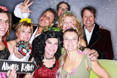 Celebrating 35 Years of Theatee Aspen!-Aspen Photo booth Rental-SocialLightPhoto com-21