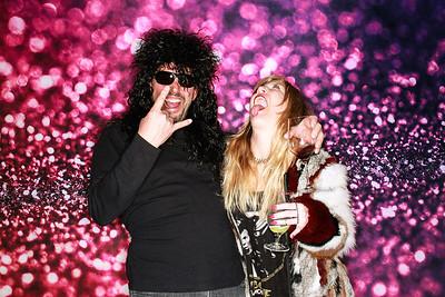 THeatre Aspen Gala 2020-Rock OF Ages-Aspen Photo Booth Rental-SocialLightPhoto com-11