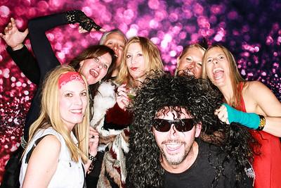THeatre Aspen Gala 2020-Rock OF Ages-Aspen Photo Booth Rental-SocialLightPhoto com-9