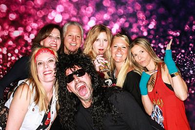 THeatre Aspen Gala 2020-Rock OF Ages-Aspen Photo Booth Rental-SocialLightPhoto com-7
