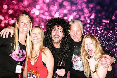 THeatre Aspen Gala 2020-Rock OF Ages-Aspen Photo Booth Rental-SocialLightPhoto com-18