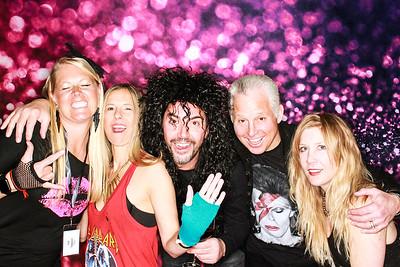 THeatre Aspen Gala 2020-Rock OF Ages-Aspen Photo Booth Rental-SocialLightPhoto com-17