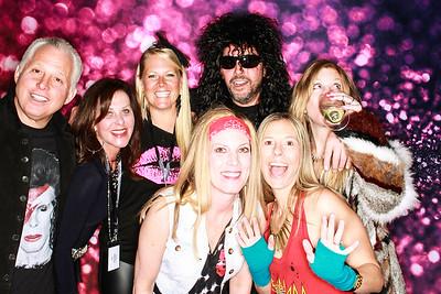 THeatre Aspen Gala 2020-Rock OF Ages-Aspen Photo Booth Rental-SocialLightPhoto com-6