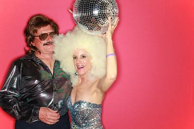 Theatre Aspen-Disco Ball 2014-Hotel Jerome-SocialLight Photo Shoots-247