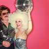 Theatre Aspen-Disco Ball 2014-Hotel Jerome-SocialLight Photo Shoots-247