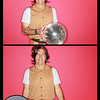 Theatre Aspen Disco Ball 2014-Hotel Jerome-SocialLight Photo Booths-121