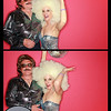 Theatre Aspen Disco Ball 2014-Hotel Jerome-SocialLight Photo Booths-128