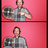 Theatre Aspen Disco Ball 2014-Hotel Jerome-SocialLight Photo Booths-125