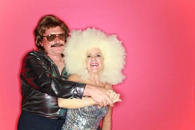 Theatre Aspen-Disco Ball 2014-Hotel Jerome-SocialLight Photo Shoots-249