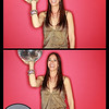 Theatre Aspen Disco Ball 2014-Hotel Jerome-SocialLight Photo Booths-123