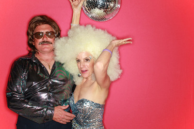 Theatre Aspen-Disco Ball 2014-Hotel Jerome-SocialLight Photo Shoots-246