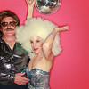 Theatre Aspen-Disco Ball 2014-Hotel Jerome-SocialLight Photo Shoots-246