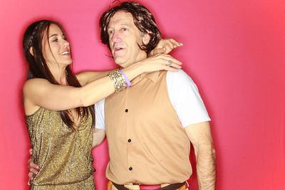 Theatre Aspen-Disco Ball 2014-Hotel Jerome-SocialLight Photo Shoots-245