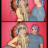 Theatre Aspen Disco Ball 2014-Hotel Jerome-SocialLight Photo Booths-117