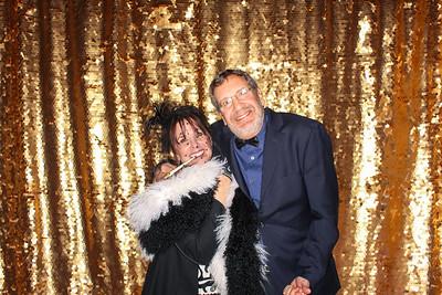 Theatre Aspen's Annual Costume Gala at The Hotel Jerome-Vail Photo Booth Rental-SocialLightPhoto com-28