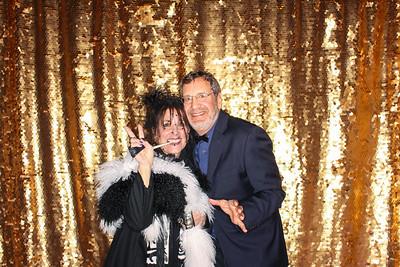 Theatre Aspen's Annual Costume Gala at The Hotel Jerome-Vail Photo Booth Rental-SocialLightPhoto com-27