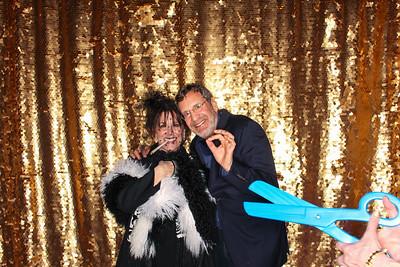 Theatre Aspen's Annual Costume Gala at The Hotel Jerome-Vail Photo Booth Rental-SocialLightPhoto com-23