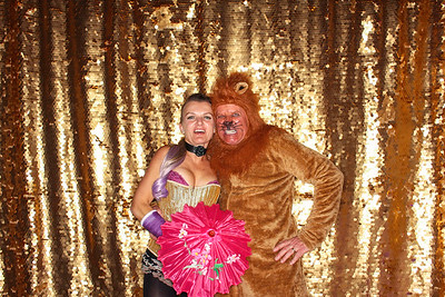 Theatre Aspen's Annual Costume Gala at The Hotel Jerome-Vail Photo Booth Rental-SocialLightPhoto com-22