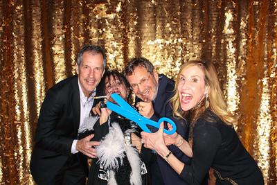 Theatre Aspen's Annual Costume Gala at The Hotel Jerome-Vail Photo Booth Rental-SocialLightPhoto com-24