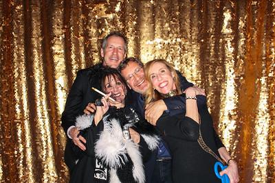 Theatre Aspen's Annual Costume Gala at The Hotel Jerome-Vail Photo Booth Rental-SocialLightPhoto com-25