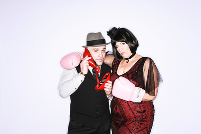 Theatre Aspen's Speakeasy at the St  Regis Aspen-Aspen Photo Booth Rental-SocialLightPhoto com-30