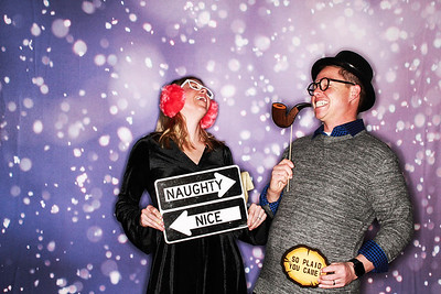 Town of Snowmass Village 2018 Holiday Party-Snowmass Village Photo Booth Rental-SocialLightPhoto com-22