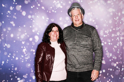 Town of Snowmass Village 2018 Holiday Party-Snowmass Village Photo Booth Rental-SocialLightPhoto com-18