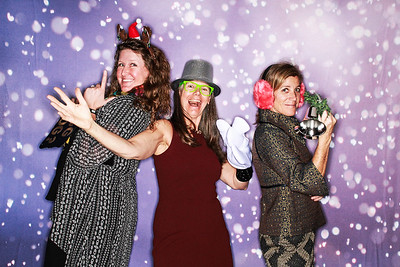 Town of Snowmass Village 2018 Holiday Party-Snowmass Village Photo Booth Rental-SocialLightPhoto com-12
