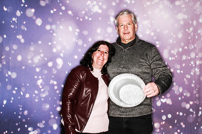 Town of Snowmass Village 2018 Holiday Party-Snowmass Village Photo Booth Rental-SocialLightPhoto com-17