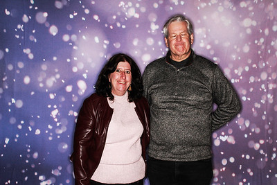 Town of Snowmass Village 2018 Holiday Party-Snowmass Village Photo Booth Rental-SocialLightPhoto com-15