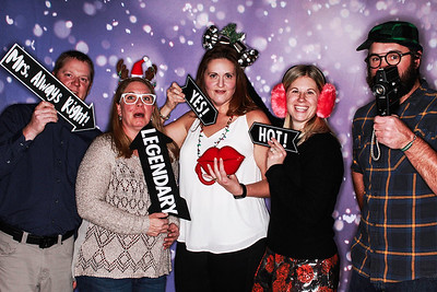 Town of Snowmass Village 2018 Holiday Party-Snowmass Village Photo Booth Rental-SocialLightPhoto com-23