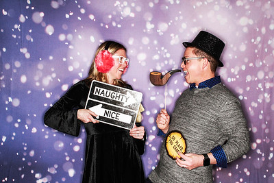 Town of Snowmass Village 2018 Holiday Party-Snowmass Village Photo Booth Rental-SocialLightPhoto com-20