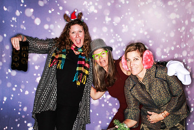 Town of Snowmass Village 2018 Holiday Party-Snowmass Village Photo Booth Rental-SocialLightPhoto com-14