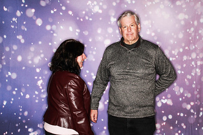 Town of Snowmass Village 2018 Holiday Party-Snowmass Village Photo Booth Rental-SocialLightPhoto com-16