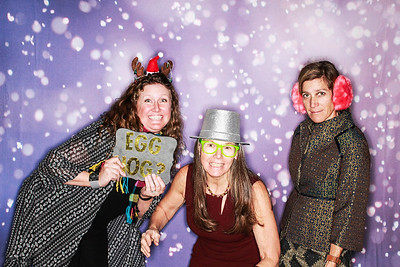 Town of Snowmass Village 2018 Holiday Party-Snowmass Village Photo Booth Rental-SocialLightPhoto com-13