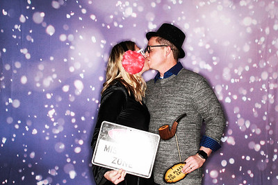 Town of Snowmass Village 2018 Holiday Party-Snowmass Village Photo Booth Rental-SocialLightPhoto com-21