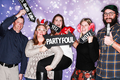 Town of Snowmass Village 2018 Holiday Party-Snowmass Village Photo Booth Rental-SocialLightPhoto com-26