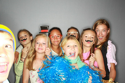 Ufkes-Haisfield Mitzvah-Vail Photo Booth Rental-9