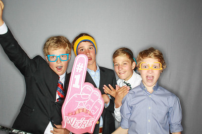 Ufkes-Haisfield Mitzvah-Vail Photo Booth Rental-11