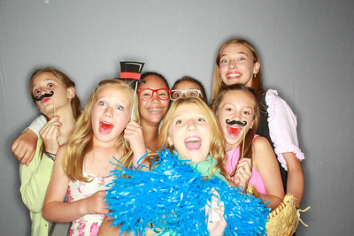 Ufkes-Haisfield Mitzvah-Vail Photo Booth Rental-10