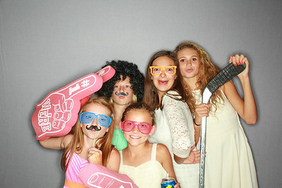 Ufkes-Haisfield Mitzvah-Vail Photo Booth Rental-15