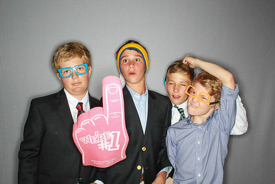 Ufkes-Haisfield Mitzvah-Vail Photo Booth Rental-12