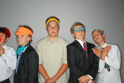 Ufkes-Haisfield Mitzvah-Vail Photo Booth Rental-7