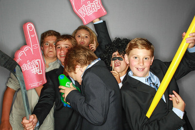 Ufkes-Haisfield Mitzvah-Vail Photo Booth Rental-2