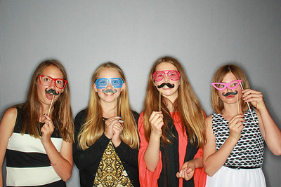 Ufkes-Haisfield Mitzvah-Vail Photo Booth Rental-3