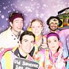 University Of Chicago SoFi 80's Party in Snowmass Village-Snowmass Village Photo booth Rental-SocialLightPhoto com-203